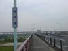 200604029_shikahama_1
