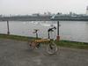 20060429_kyoutei