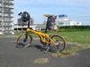 20060923_misato