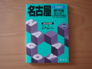 20061023_map