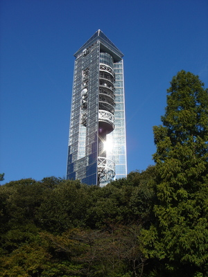 20061028_tower1