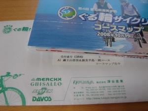 20081010_guru
