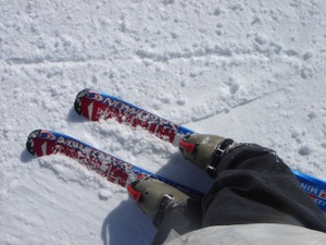 20090127_ski