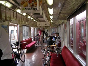 20090222_train