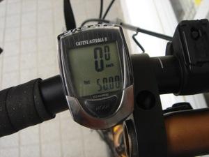 20090523_50km
