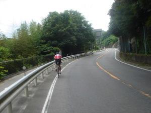 20090725_toshi