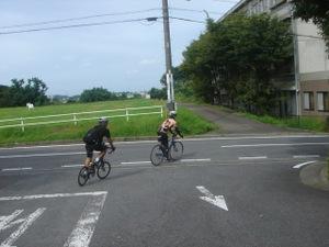20090809_mikawako1