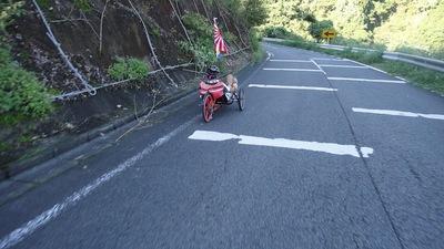 20101011_trike_2