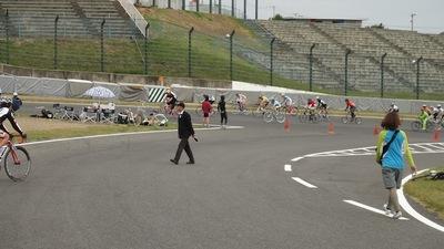 20101026_suzuka1