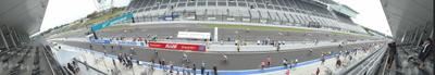 20101026_suzuka4