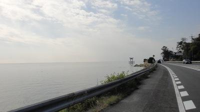 20101108_biwa05