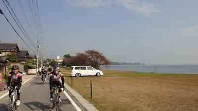 20101108_biwa07_2