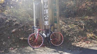 20101130_kenji2