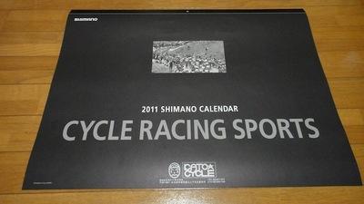 20101218_calendar