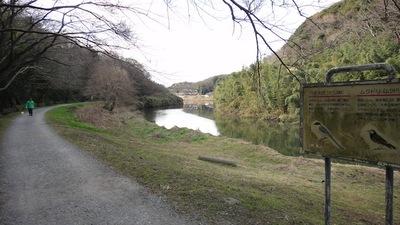 20110103_keikoku