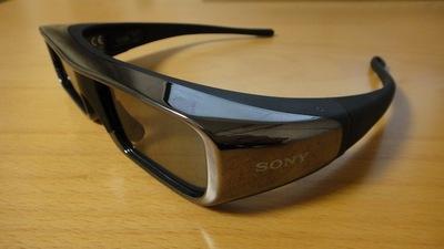 20110112_eyeware