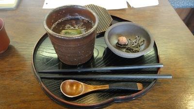 20110130_zenzai