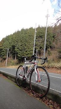20110326_amasawa