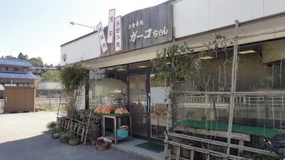 20110327_gako1