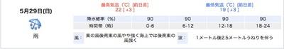 20110528_nagoya