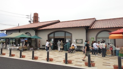 20110612_seto3