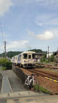 20110709_akechi
