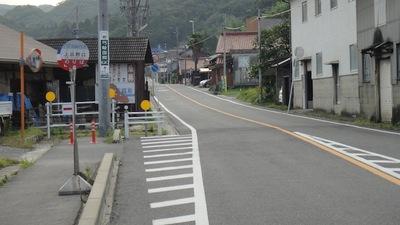 20110709_amezawa