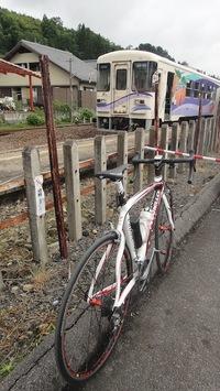 20110731_akechi