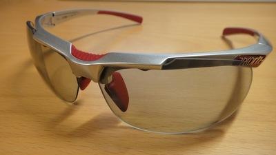 20110809_eyeware