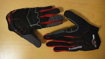 20111018_glove