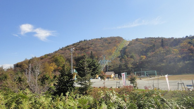 20111029_view3