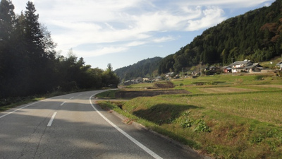 20111029_view4