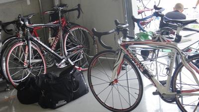 20111108_suzuka_bike