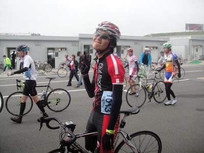 20111108_suzuka_goal