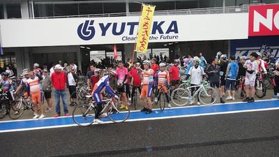 20111108_suzuka_pit1