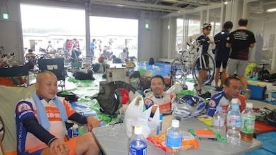 20111108_suzuka_rest