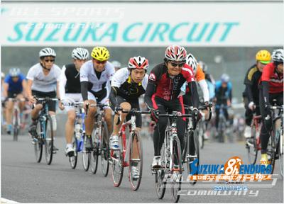 20111114_allsports1