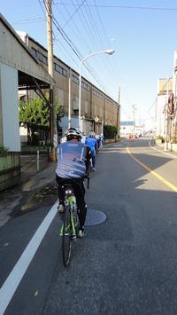 20111120_aisan
