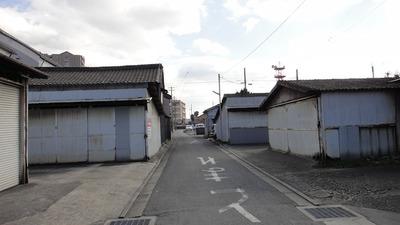 20111218_yukari3