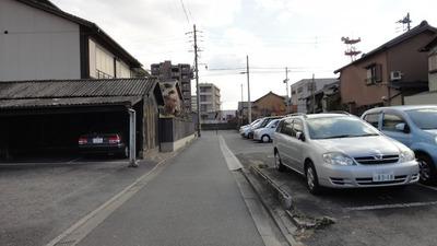 20111218_yukari4