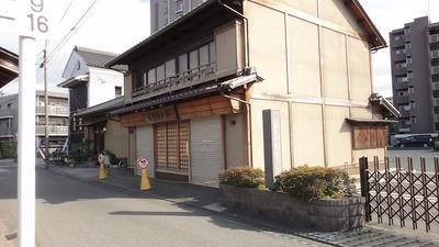 20111218_yukari5