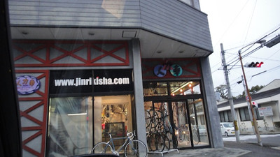 20120226_jinrikisha
