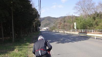 20120311_ninose1