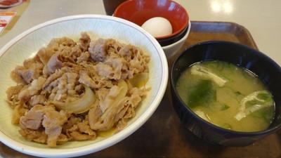 20120604_matsuya