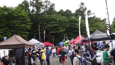 20120605_shop