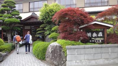 20120605_yado