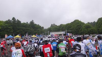 20120606_mtfuji03