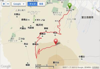 20120606_mtfuji_map