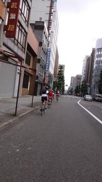 20120630_takayama01