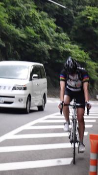 20120630_takayama04